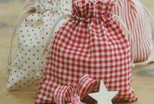 De sac en sac.... / Au crochet, en cuire ou en toile, le sac sous toutes ses formes, reste un accessoire incontournable pour nous, les filles !