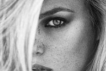 Inspo beauty models