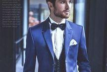 !   Men's Fashion / مد آقایان