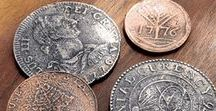 Coins and Currency / Coins $ Collectibles $ Misprints $ Currency $