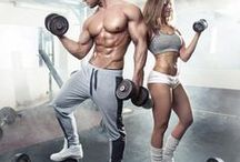 !   Bodybuilding & Fitness / بدنسازی و تناسب اندام