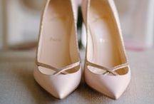 ❤ flip flops n shoes ❤