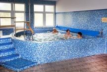 Szállodánk / A zalakarosi Art Hotel (http://arthotel.hu) képei, bemutatkozása.