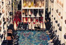 Shoeaholic.
