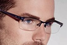 Geoffrey Beene Eyewear / One of America's true design pioneers, Geoffrey Beene is synonymous with impeccable style, tailoring, comfort & quality.