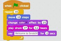 Programming for children