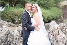 {I Do} Weddings / Inspiration for your Big Day.
