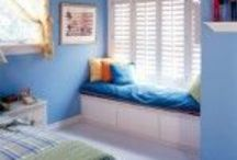 Shutters / From Colonial to Plantation, and from Traditional to Contemporary, CMI offers both framed and unframed shutters in 6 louver sizes, and a variety of domestic and exotic woods as well as faux wood and aluminum. We welcome your custom color matches, exotic specie, and reclaimed wood requests.