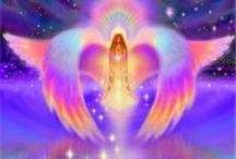 meditace,ezoterika,duchovno