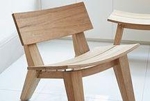 Sutherland + Salão / Designed by Rob Edley Welborn
