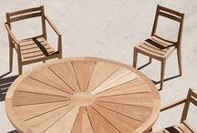 Sutherland + Philippe Hurel / Designed By Philippe Hurel