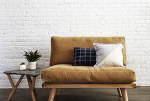 Sofas sillas y sillones