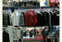 #NAVEL Prostějov / obrázky zboží z naší prodejny v Prostějově na adrese Svatoplukova 16 těšíme se na Vaši návštěvu #NAVEL