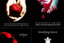 Twilight / ~~~❤️❤️~~~