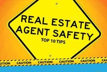 Real Estate Tips / by Gilbert Homes For Sale