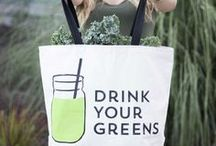 Products / Our Simple Green Smoothies digital products - ebooks, eguides, and FREE Simple 7 Challenge