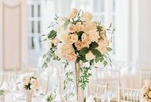 Wedding / Ideas and inspiration for my wedding