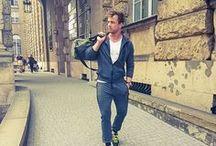Denley & Fans / Zdjęcia naszych fanów - w wybranych produktach z kolekcji Denley.pl!