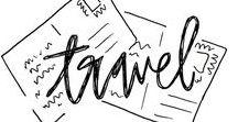 =lettering=
