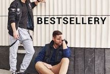 Bestsellers Denley