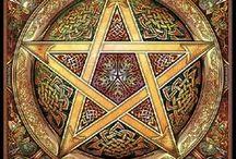 Mythology and Symbology