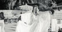 'Promise me at the Alter' Ceremony styling x Styled by Her / 'Promise me at the Alter'  Wedding Ceremony Styling Styling + Flowers - www.styledbyher.com.au  Dress - www.letobridal.com Photo - www.lovesari.co  Model - @livbosshard H+MU - www.blonderumour.com   Location - Palm Beach, Sydney NSW #weddingstyling #ceremonystyling #weddingceremony