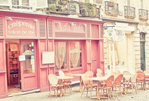 Cute Shops / #cute shops, #cute shop , #shops