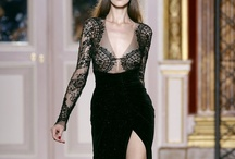 Catwalk Favourites / Fashion shows, dresses, designers, catwalk.