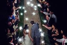 Casais / Casamento (Couples / Marriage) / by baagalindo