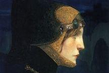 Lucien-Victor Guirand de Scevola