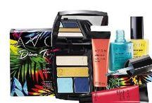 Beauty / Todas las tendencias de maquillaje, belleza y cuidados femeninos.