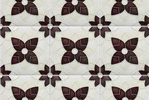 Pratt & Larson Tile we love