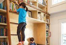Dekoracje dla dzieci / Pomysły na wielobarwne dekoracje na ścianę do pokoju dziecka: obrazy dla dzieci, naklejki ścienne i inne wesołe, kolorowe dodatki, które pokocha Twoja pociecha! Zwłaszcza samoprzylepne naklejki ścienne to dobry pomysł na łatwą w montażu, ale i długotrwałą ozdobę pokoju najmłodszych - dzięki bezpiecznym materiałom i wielu kolorom do wyboru, nasze naklejki zamienią każdy pokój dziecka zamienią w świat zabawy!