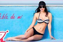 Moda Primavera Verano 2015 / Tendencias, looks y estilos de argentina para la nueva temporada primavera verano 2015