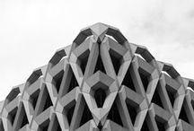 Architect Inspo
