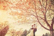 10-10-2015 / Wedding