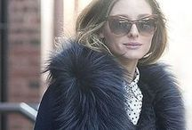 Winter Style / How to layer up during Winter season and yet stay Chic