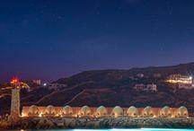 Santa Marina Resort & Villas Mykonos / Santa Marina Resort & Villas, Mykonos, Greece