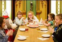 Kinderfeestje buiten de deur / Ben je op zoek naar de leukste hotspots voor kinderfeestjes. We hebben ze voor je op een rijtje gezet. We hopen je hiermee genoeg inspiratie te geven voor het organiseren van een leuk kinderfeestje buiten de deur. Bij www.leukverjaardagsfeestje.nl vind je volop tips en inspiratie rondom een kinderfeestje. Leukverjaardagsfeestje.nl is de online planner voor een kinderfeestje.