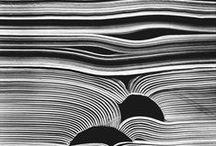 BOOKS (Prelude Inspi.)