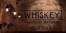 Whiskey Room