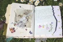 creative inspiration / by Bird Yonder