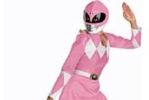 Pink  ( ピンク )