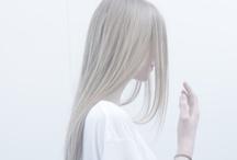 pale tone