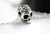Jewelry / by A Chimaera