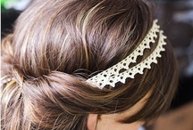 Trendy + Classic  Hair Styles