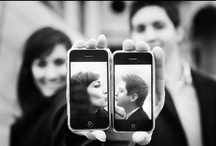 Couple pictures &Inspiration / No need to get engage of married to get stunning pictures of you!