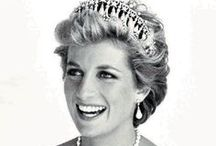 Diana Queen 4 ever / They killed her such a sweet woman but she will always stay in our heart