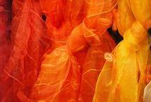 Orange, Orange, Orange