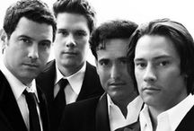 Il Divo the best / Ti Amo !!!!!!